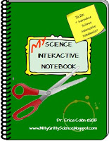 Intro+to+SIN+cover - Getting Started with Science Interactive Notebooks