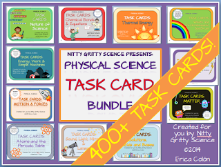task+card+bundle+2 - Using Task Cards for End of Year Review